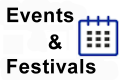 Ulladulla Events and Festivals Directory